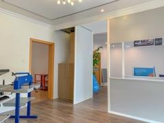 NEU zur Vermietung in Bochum Höntrop - Verkaufsfläche links - Reuter Immobilien – Immobilienmakler (4)