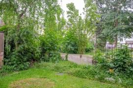 NEU zum Verkauf in Dortmund - Körne - Eigentumswohnung - Garten - Reuter Immobilien – Immobilienmakler (2)