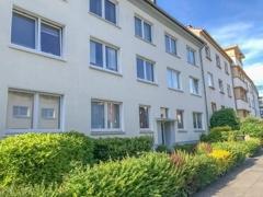 NEU zum Verkauf in Dortmund - Körne - Eigentumswohnung - Außenansicht - Reuter Immobilien – Immobilienmakler (2)