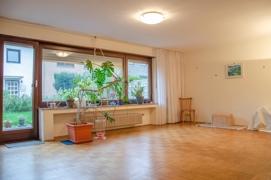 NEU zum Verkauf in Bochum - Wiemelhausen - Reihenendhaus - Wohnzimmer - Reuter Immobilien – Immobilienmakler (3)