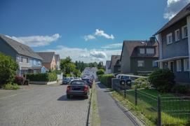 NEU zum Verkauf in Bochum - Wiemelhausen - Reihenendhaus - Siedlung - Reuter Immobilien – Immobilienmakler