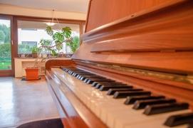 NEU zum Verkauf in Bochum - Wiemelhausen - Reihenendhaus - Wohnzimmer - Reuter Immobilien – Immobilienmakler (6)