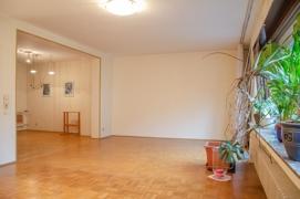 NEU zum Verkauf in Bochum - Wiemelhausen - Reihenendhaus - Wohnzimmer - Reuter Immobilien – Immobilienmakler (5)