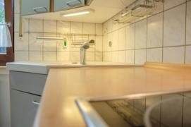NEU zum Verkauf in Bochum - Wiemelhausen - Reihenendhaus - Küche - Reuter Immobilien – Immobilienmakler (2)