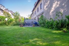 NEU zum Verkauf in Bochum - Wiemelhausen - Reihenendhaus - Garten - Reuter Immobilien – Immobilienmakler