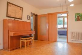 NEU zum Verkauf in Bochum - Wiemelhausen - Reihenendhaus - Wohnzimmer - Reuter Immobilien – Immobilienmakler (7)