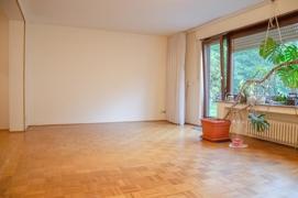 NEU zum Verkauf in Bochum - Wiemelhausen - Reihenendhaus - Wohnzimmer - Reuter Immobilien – Immobilienmakler (4)