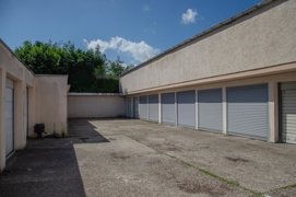 NEU zum Verkauf in Bochum - Wiemelhausen - Reihenendhaus - Garagenhof - Reuter Immobilien – Immobilienmakler