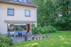 NEU zum Verkauf in Bochum - Wiemelhausen - Reihenendhaus - Außenansicht - Reuter Immobilien – Immobilienmakler (5)