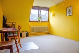 NEU zum Verkauf in Bochum - Wiemelhausen - Reihenendhaus - Wohnzimmer 2. OG - Reuter Immobilien – Immobilienmakler (2)