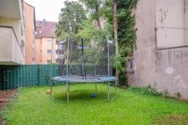NEU zum Verkauf in Dortmund - Körne - Eigentumswohnung - Garten - Reuter Immobilien – Immobilienmakler