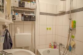 NEU zum Verkauf in Dortmund - Körne - Eigentumswohnung - Bad - Reuter Immobilien – Immobilienmakler