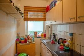 NEU zum Verkauf in Dortmund - Körne - Eigentumswohnung - Küche - Reuter Immobilien – Immobilienmakler