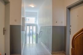 NEU zum Verkauf in Dortmund - Körne - Eigentumswohnung - Hausflur - Reuter Immobilien – Immobilienmakler (2)