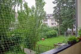 NEU zum Verkauf in Dortmund - Körne - Eigentumswohnung - Balkon - Reuter Immobilien – Immobilienmakler