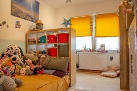 NEU zum Verkauf in Dortmund - Körne - Eigentumswohnung - Schlafzimmer - Reuter Immobilien – Immobilienmakler
