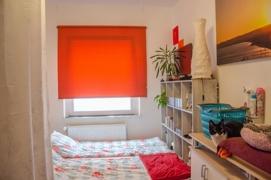 NEU zum Verkauf in Dortmund - Körne - Eigentumswohnung - Arbeitszimmer oder Kinderzimmer - Reuter Immobilien – Immobilienmakler