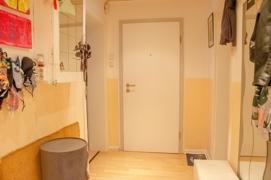NEU zum Verkauf in Dortmund - Körne - Eigentumswohnung - Diele - Reuter Immobilien – Immobilienmakler (2)