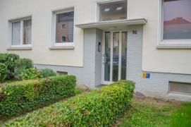 NEU zum Verkauf in Dortmund - Körne - Eigentumswohnung - Außenansicht - Reuter Immobilien – Immobilienmakler (3)