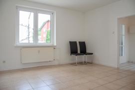 NEU zum Verkauf in Bochum Dahlhausen - Eigentumswohnung - Wohnküche - Reuter Immobilien – Immobilienmakler  (2)