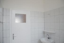 NEU zum Verkauf in Bochum Dahlhausen - Eigentumswohnung - Bad - Reuter Immobilien – Immobilienmakler  (3)