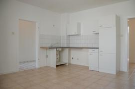 NEU zum Verkauf in Bochum Dahlhausen - Eigentumswohnung - Wohnküche - Reuter Immobilien – Immobilienmakler  (3)
