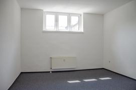 NEU zum Verkauf in Bochum Dahlhausen - Eigentumswohnung - Schlafzimmer - Reuter Immobilien – Immobilienmakler