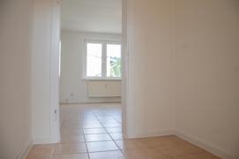 NEU zum Verkauf in Bochum Dahlhausen - Eigentumswohnung - Diele II - Reuter Immobilien – Immobilienmakler  (2)