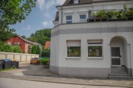 NEU zum Verkauf in Bochum Dahlhausen - Eigentumswohnung - Außenansicht - Reuter Immobilien – Immobilienmakler (5)
