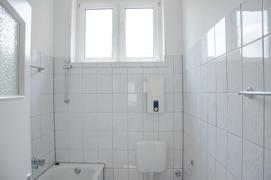 NEU zum Verkauf in Bochum Dahlhausen - Eigentumswohnung - Bad - Reuter Immobilien – Immobilienmakler