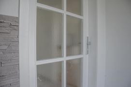 NEU zum Verkauf in Bochum Dahlhausen - Eigentumswohnung - Wohnungseingang - Reuter Immobilien – Immobilienmakler (2)