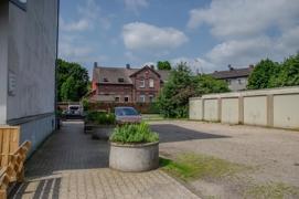 NEU zum Verkauf in Bochum Dahlhausen - Eigentumswohnung - Außenansicht - Reuter Immobilien – Immobilienmakler (9)