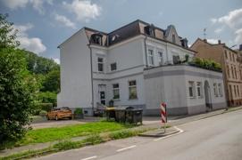 NEU zum Verkauf in Bochum Dahlhausen - Eigentumswohnung - Außenansicht - Reuter Immobilien – Immobilienmakler (4)