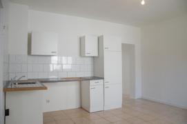 NEU zum Verkauf in Bochum Dahlhausen - Eigentumswohnung - Wohnküche - Reuter Immobilien – Immobilienmakler