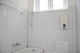 NEU zum Verkauf in Bochum Dahlhausen - Eigentumswohnung - Bad - Reuter Immobilien – Immobilienmakler  (4)