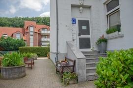 NEU zum Verkauf in Bochum Dahlhausen - Eigentumswohnung - Außenansicht - Reuter Immobilien – Immobilienmakler (7)