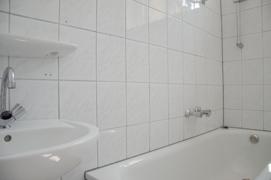 NEU zum Verkauf in Bochum Dahlhausen - Eigentumswohnung - Bad - Reuter Immobilien – Immobilienmakler  (2)