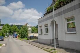 NEU zum Verkauf in Bochum Dahlhausen - Eigentumswohnung - Außenansicht - Reuter Immobilien – Immobilienmakler (6)