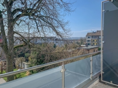 NEU zur Vermietung in Hattingen - Balkon - Reuter Immobilien – Immobilienmakler