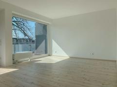 NEU zur Vermietung in Hattingen - Wohnzimmer - Reuter Immobilien – Immobilienmakler