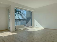 NEU zur Vermietung in Hattingen - Wohnzimmer - Reuter Immobilien – Immobilienmakler (2)