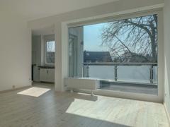 NEU zur Vermietung in Hattingen - Wohnzimmer - Reuter Immobilien – Immobilienmakler (4)