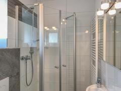 NEU zur Vermietung in Hattingen - Bad - Reuter Immobilien – Immobilienmakler (3)