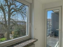 NEU zur Vermietung in Hattingen - Balkon - Reuter Immobilien – Immobilienmakler (4)