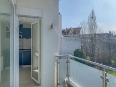 NEU zur Vermietung in Hattingen - Balkon - Reuter Immobilien – Immobilienmakler (2)