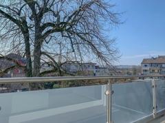 NEU zur Vermietung in Hattingen - Balkon - Reuter Immobilien – Immobilienmakler (3)