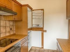 NEU zur Vermietung in Bochum Harpen - Küche - Reuter Immobilien – Immobilienmakler (3)
