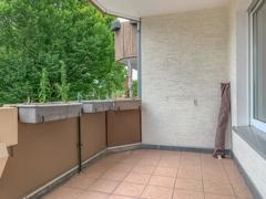 NEU zur Vermietung in Bochum Harpen - Balkon - Reuter Immobilien – Immobilienmakler (2)