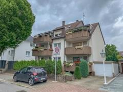 NEU zur Vermietung in Bochum Harpen - Außenansicht - Reuter Immobilien – Immobilienmakler