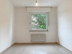 NEU zur Vermietung in Bochum Harpen - Arbeitszimmer - Reuter Immobilien – Immobilienmakler (2)